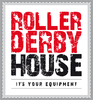 ROLLERDERBYHOUSE