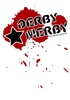 DERBYMERBY APPAREL