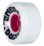 RADAR Energy Wheel - 62x32mm/78A - white