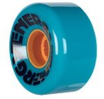 RADAR Energy Wheel - 62x32mm/78A - teal