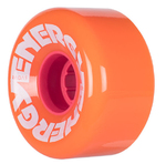 RADAR Energy Wheel - 62x32mm/78A - peach
