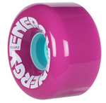 RADAR Energy Wheel - 65x36mm/78A - purple