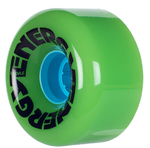 RADAR Energy Wheel - 65x36mm/78A - lime