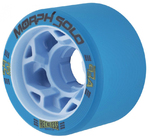 RECKLESS Morph Solo Wheel - 59x38mm/93A - bluee
