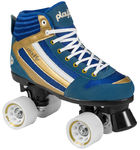 PLAYLIFE Rollerskates Groove Blue