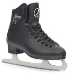 SFR Galaxy Ice Skate Black