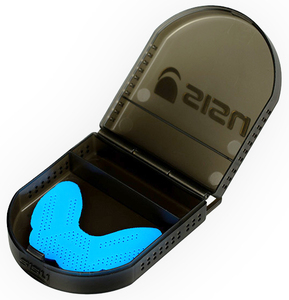 SISU Case for Mouthguards