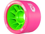 ATOM Savant Pink Wheel - 59x38mm/88A