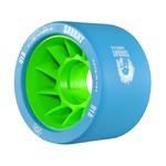 ATOM Savant Blue Wheel - 59x38mm/91A