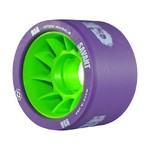 ATOM Savant Purple Wheel - 59x38mm/93A