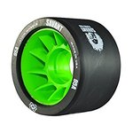 ATOM Savant Black Wheel - 59x38mm/95A