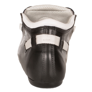 RIEDELL Solaris Boot