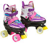 PLAYLIFE Rollerskates Laja Adjustable