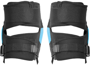 TSG Force III A Knee Pad