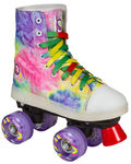 PLAYLIFE Rollerskates Funky LED