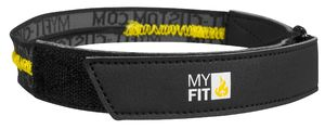MYFIT Powerarch 45 Velcro Strap