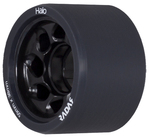 RADAR Halo Wheel - 59x38mm/101A black