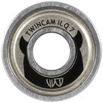 WICKED Twincam ILQ 7 Bearings - 8 Pack