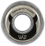 WICKED Twincam ILQ 9 Classic Bearings - 8 Pack