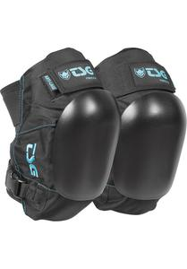 TSG Force V A Knee Pad
