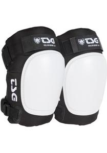 TSG Roller Derby 3.0 Knee Pad