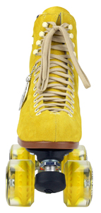MOXI Rollerskates Lolly Pineapple