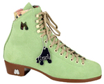MOXI Lolly Honeydew BOOT