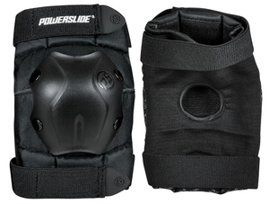 POWERSLIDE Standard Elbow Pad 2018