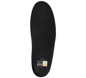 MYFIT Derby Techsole