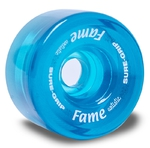 SURE-GRIP Fame Wheel - 57x31mm/95A - Blue