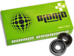 BIONIC Swiss Bearings - 16 Pack