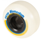 OCTO Momentum Park Wheel 58x32mm/100A - white