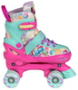 PLAYLIFE Rollschuhe Kids Lollipop