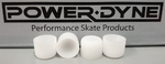 POWERDYNE Reactor Pivot Cups