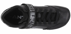 ANTIK Jet Carbon Boot