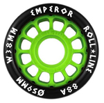 ROLL LINE Emperor Wheel - 59x38mm/88A