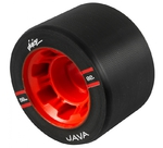 JUICE Java Wheel - 59x38mm/92A
