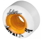 JUICE Ritas Park Wheel 55x30mm/101A