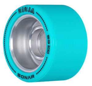 SONAR Ninja Agile Wheel - 59x38mm/88A - teal