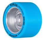 SONAR Ninja Agile Wheel - 59x38mm/93A - blue