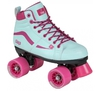 CHAYA Rollerskates Vintage Glide Turquoise