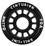 ROLL LINE Centurion Wheel - 62x30mm/90A