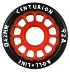 ROLL LINE Centurion Wheel - 62x30mm/92A