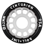 ROLL LINE Centurion Wheel - 62x30mm/95A