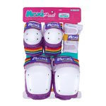 MOXI Super Six Pack Junior - Lavender