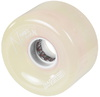 CHAYA Neons Wheel - 65x38mm/78A - White