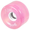 CHAYA Neons Wheel - 65x38mm/78A - Pink