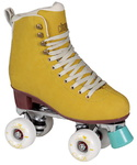 CHAYA Lifestyle Rollerskates Melrose Deluxe Amber