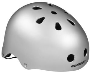 POWERSLIDE Allround Helmet