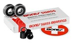 BONES Swiss Bearings - 8 Pack